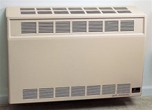 GAS FURNACE ALMOST NEW in Rolla, Missouri